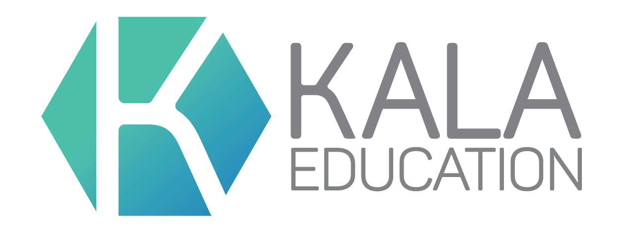 Kala Education
